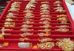 hal yang harus diperhatikan saat akan membeli perhiasan