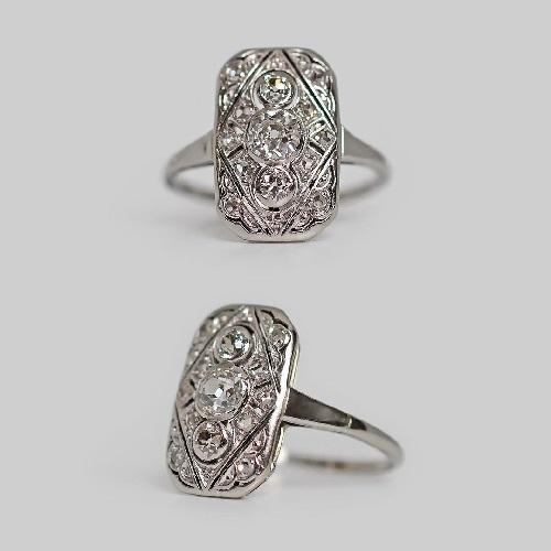 jenis logam mulia yang diperjualbelikan di Indonesia