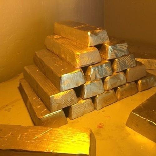 Tips menabung dan investasi emas